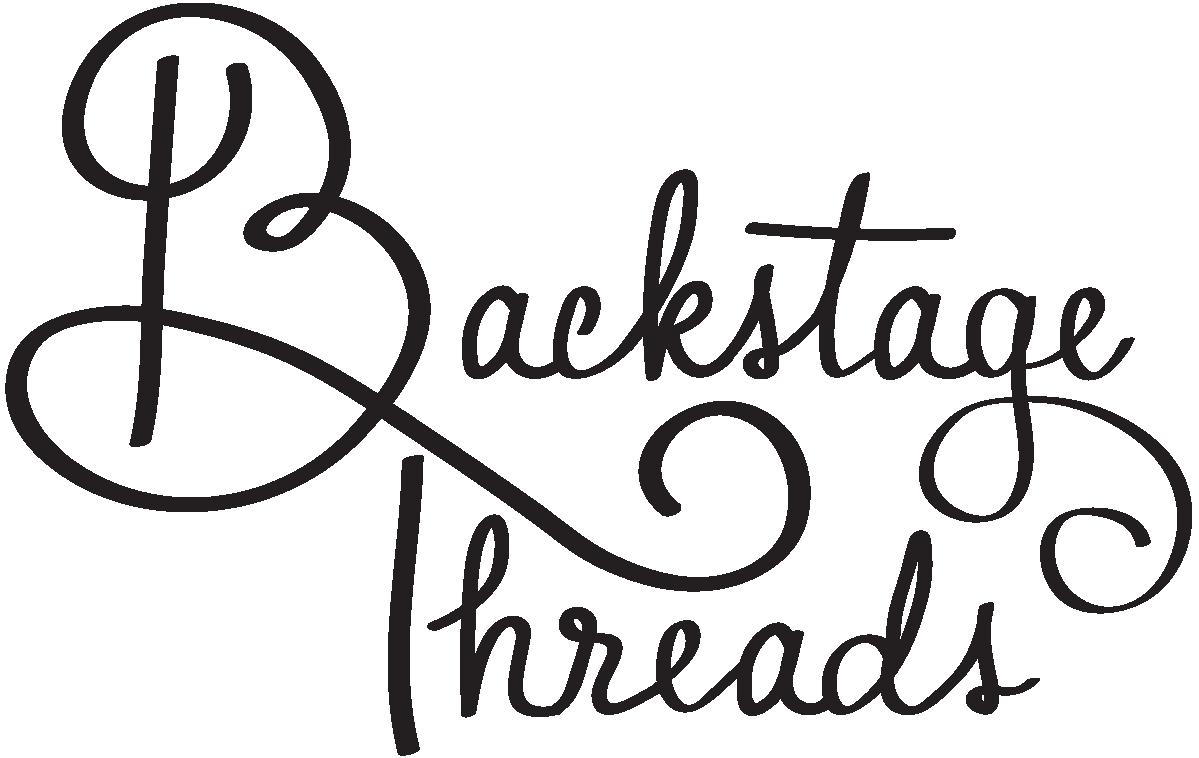 Backstage Threads